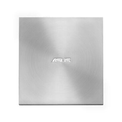 grabadora-dvd-externa-asus-sdrw-08u7m-u-ultrafina-con-soporte-m-disc-plata