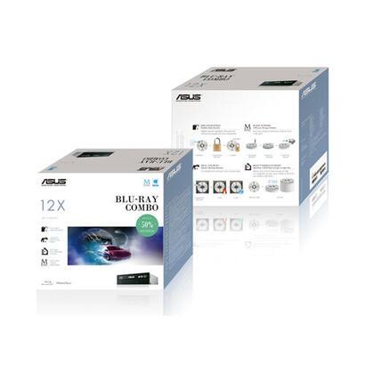 grabadora-interna-asus-blu-ray-bc-12d2ht-negra-bulk