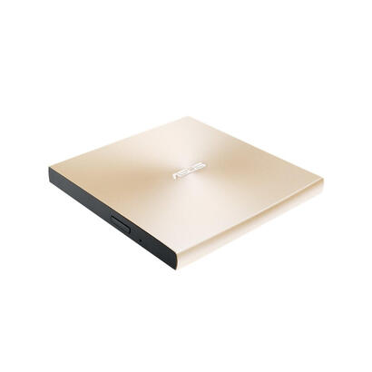 grabadora-externa-asus-sdrw-08u9m-u-zd-usb-20-8x-slim-extern-zen-drive-m-discgold-dorada