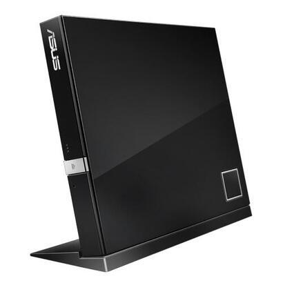 grabadora-externa-asus-blu-ray-bd-rw-sbc-06d2x-u-slim-usb-20-6x-slim-bdxl