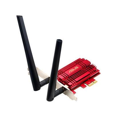 tarjeta-de-red-asus-pce-ac56-wifi-ac1300-pci-e