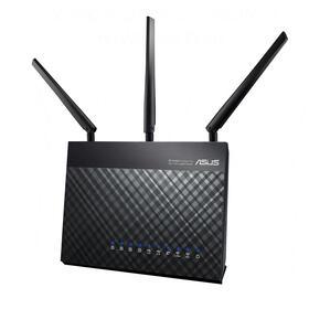 asus-dsl-ac68u-router-inalambrico-modem-dsl-conmutador-de-4-puertos-gige-80211abgnac-doble-banda