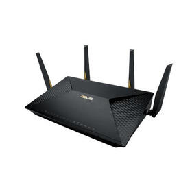 router-asus-brt-ac828-brt-ac828wlandual-wan-vpngigabit80211ac1734800-mbps4-antenas