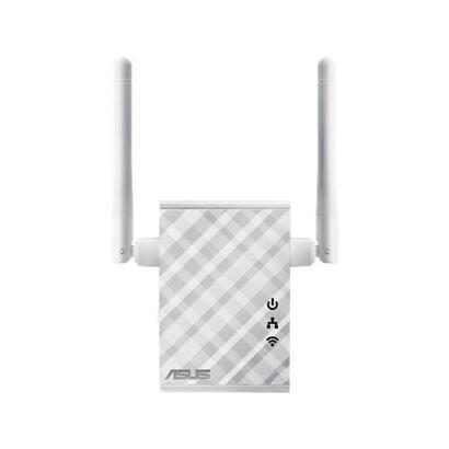 asus-punto-de-acceso-1xrj45-100mbps-wifi-300mbps-rp-n12