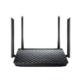 router-asus-rt-ac1200g-ac1200-5p-1xusb-20