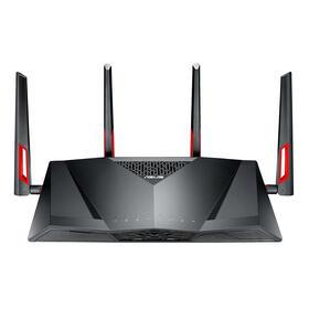 asus-router-adsl-dsl-ac88u-dsl-ac88udual-band-wireless80211ac-3100