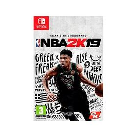 juego-nintendo-switch-nba-2k19