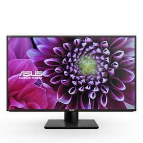 monitor-asus-321-pa328q-ips-4k
