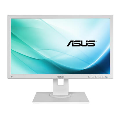 monitor-asus-24-be249qlb-g-1695msvgadvidpaltavoces