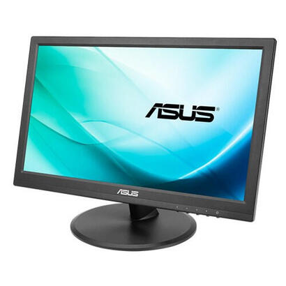 monitor-asus-1561-vt168n-touch-16910msvgadvi
