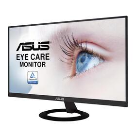 monitor-asus-2151-vz229he-ips-1695msvgahdmi