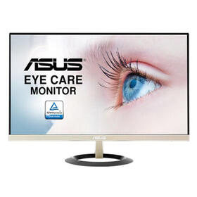 monitor-asus-27-vz279q-ips-1695msvgahdmidpsp