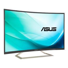 asus-monitor-led-315-full-hd-curva-blanco-vga-dvi-va326n-w