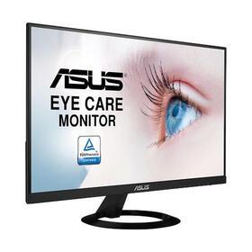 monitor-asus-23-vz239he-ips-1695msvgahdminegro