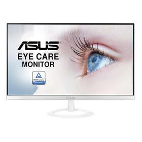 monitor-asus-231-vz239he-w-ips-1695msvgahdmi-plata