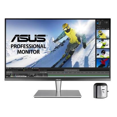 monitor-asus-321-pa32uc-k-4k-hdr-1000-1695mshdmiusbdisplay-portsp