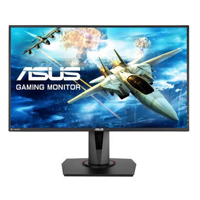 monitor-asus-27-vg278q-gaming-1691msdvihdmidpaltavoces
