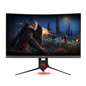 monitor-asus-3151-gaming-curvo-rog-strix-2k-xg32vq