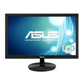monitor-asus-2151-vs228ne-1695msvgadvi