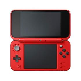 videoconsola-nintendo-2ds-xl-pokeball-edition