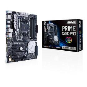 pb-asus-am4-prime-x370-pro-atx4ddr42666mhz1hdmi1dpsli