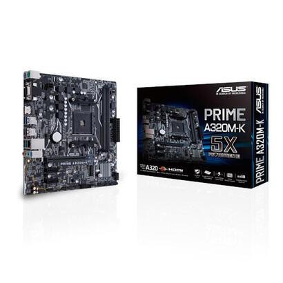 pb-asus-am4-prime-a320m-k-matxddr4sata3usb3hdmi
