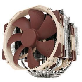 noctua-ventilador-cpu-nh-d15-se-am4-socket-amd-am4