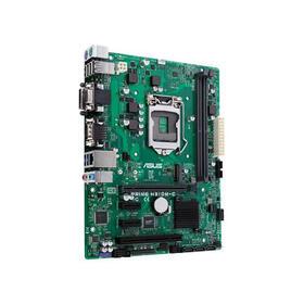 pb-asus-lga1151-prime-h310m-c-matx-ddr4-213324002666-mhz-dual-32-gb-usb-31-gen-1-gigabit-lan-hd-audio-8-canales