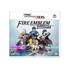 juego-nintendo-3ds-fire-emblem-warriors