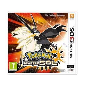 juego-nintendo-3ds-pokemon-ultrasol