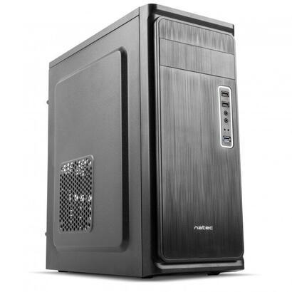 natec-caja-pc-npc-0855-armadillo-atx-negra-2xusb-20-3xusb-30-sin-fuente