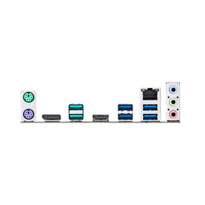 pb-asus-lga1151-prime-z390-p-atx-z390-usb-31-gen-1-usb-31-gen-2-gigabit-lan-hd-audio-8-canales