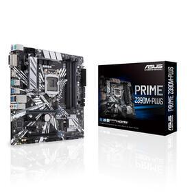 pb-asus-lga1151-prime-z390m-plus-micro-atx-z390-usb-31-gen-1-usb-31-gen-2-gigabit-lan-hd-audio-8-canales