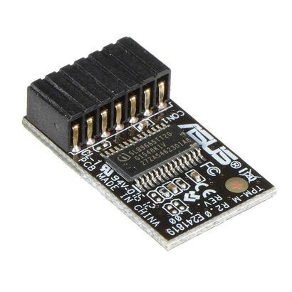 modulo-asus-tpm-m-r20-chip-de-seguridad