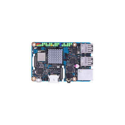 placa-asus-tinker-board-s2g16gsbc