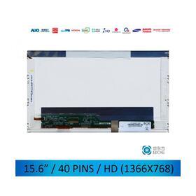 eightt-pantalla-para-portatil-156-led-brillo-nt156whm-n50
