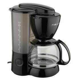 cafetera-electrica-nevir-nvr-1129cm-12-tazas-12l-800w