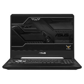 portatil-asus-gaming-fx505ge-i7-8750h-16g-256ssd1t-gtx1050ti-