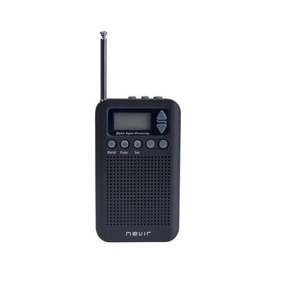 radio-nevir-de-bolsillo-digital-nvr-135-negro