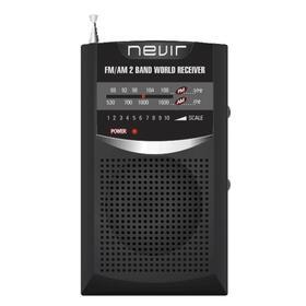 radio-nevir-de-bolsillo-nvr-136-negro