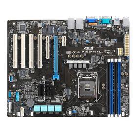pb-asus-server-lga1151-p10s-v4l-atx-4lan-4xddr4-usb30-sata3