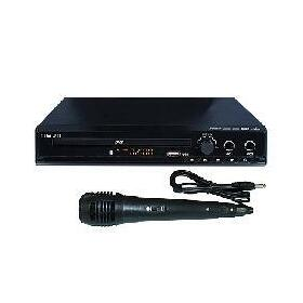 dvd-sobremesa-con-karaoke-nevir-nvr-2329-y-microfono