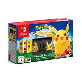 videoconsola-nintendo-switch-pokemon-pikachuball-ed-limitada-incluye-lets-go-pikachu-poke-ball-2500466
