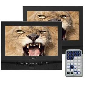 dvd-portatil-nevir-10111-x2-nvr-2778dvd-pdcu-negro-usb