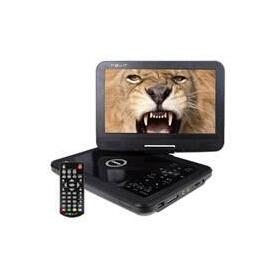 dvd-portatil-nevir-101nvr-2782dvd-pcu-negro-usb