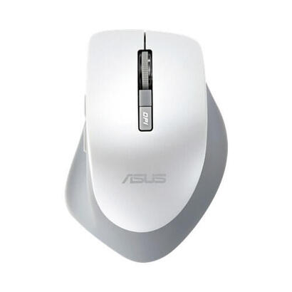 raton-asus-wt425-rf-inalambrico-optico-1600-dpi-mano-derecha-perlado-blanco