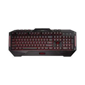 asus-teclado-gaming-cerberus-keyboard