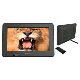 tv-portatil-nevir-711-led-nvr-7301-tdt27p-tdt-hd-usb-r