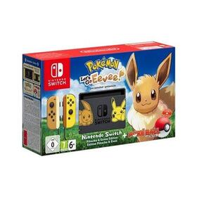 videoconsola-nintendo-switch-pokemon-eevee-ball-ed-limitada-incluye-lets-go-eevee-poke-ball-2500566