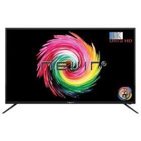 televisor-nevir-5011-led-4k-uhd-nvr-7902-50s-4k2-n-tdt-satelite-hdmi-usb